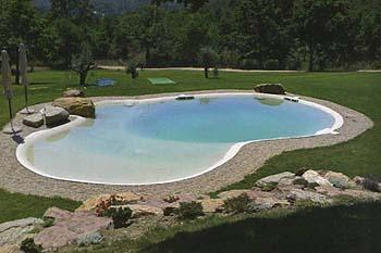 Blog - Costruire una piscina ...