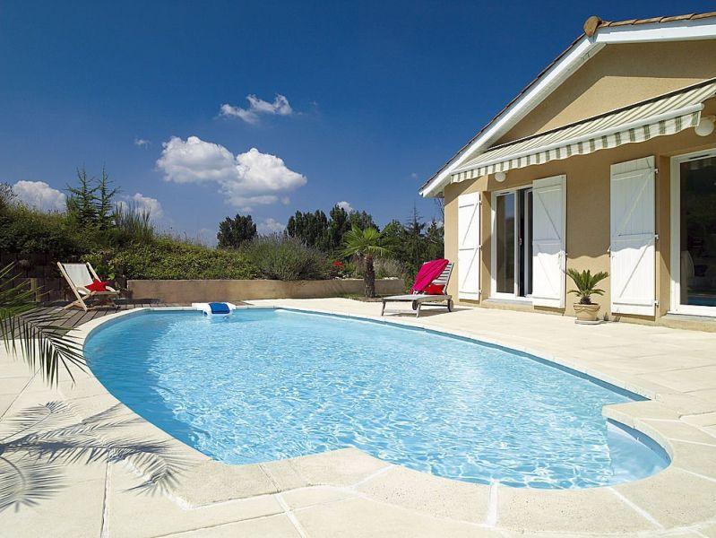 Blog - Blog piscine interrate ...