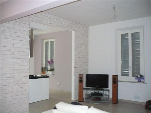 Blog for Ristrutturare un appartamento