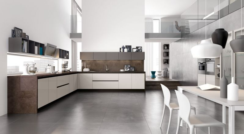 Blog for Cucine modulari